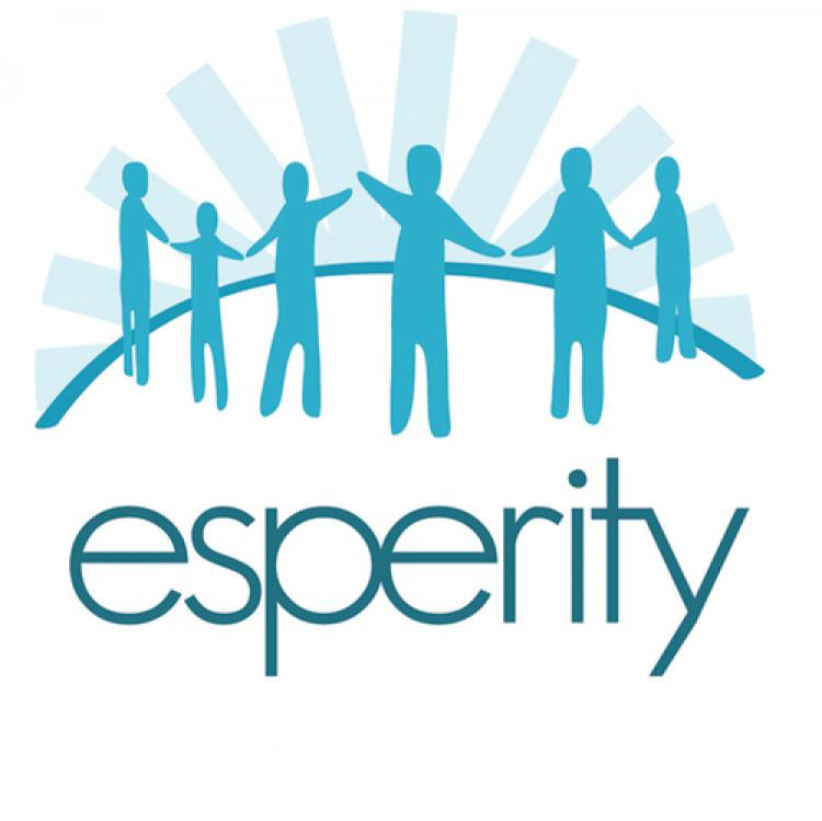Esperity, un réseau de patients